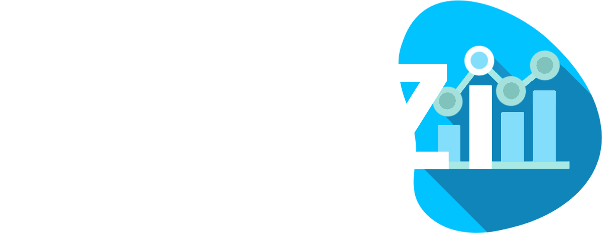 Your Professional SEO&Web Analyzer Tools for 2021